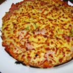 Пица Ал Капоне